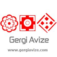 Gergi Avize Logo GerPen