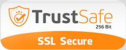 SSL Mühür