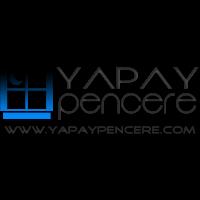 Yapay Pencere Logo GerPen