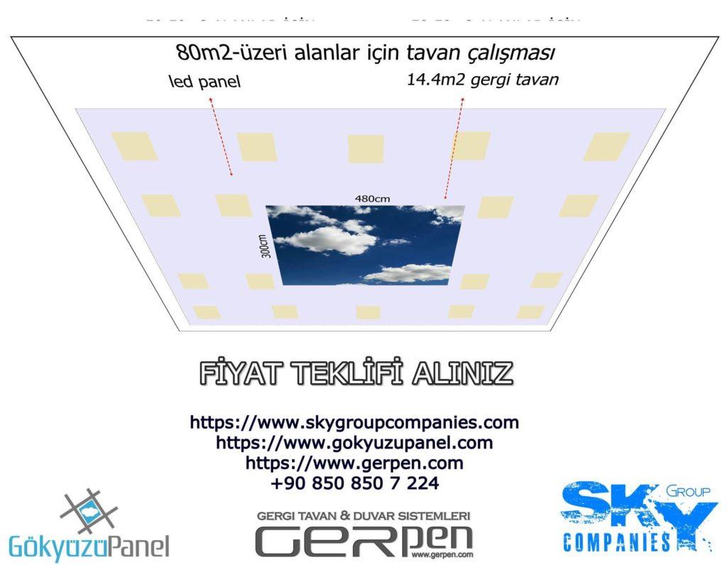 Z-Kütüphane Yapan Firmalar İzmir